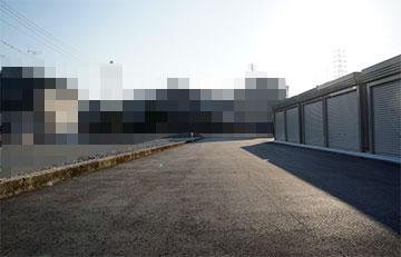 concept_photo6